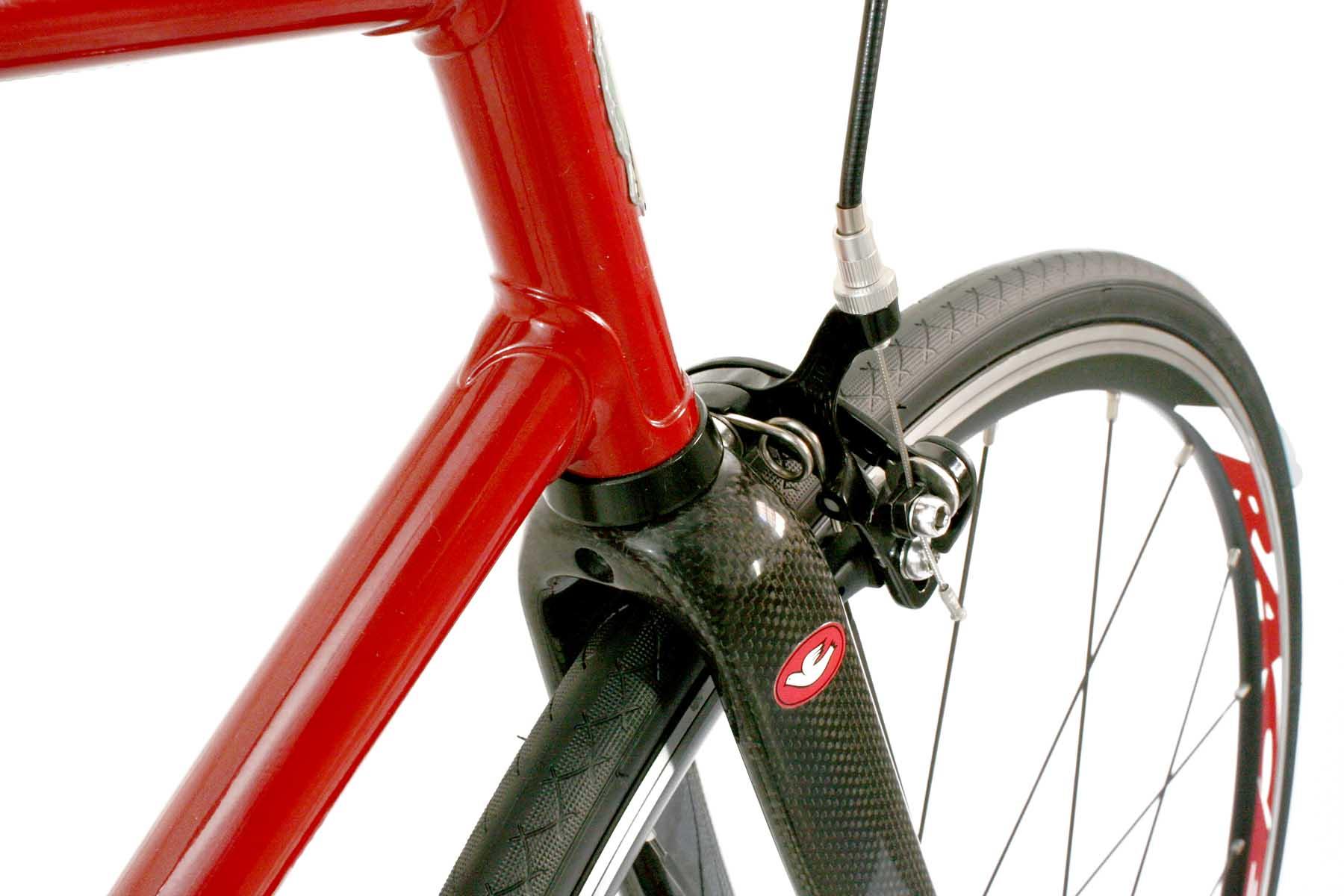 The New Iride Track Bike Fixed Gear Fixie Or Pista