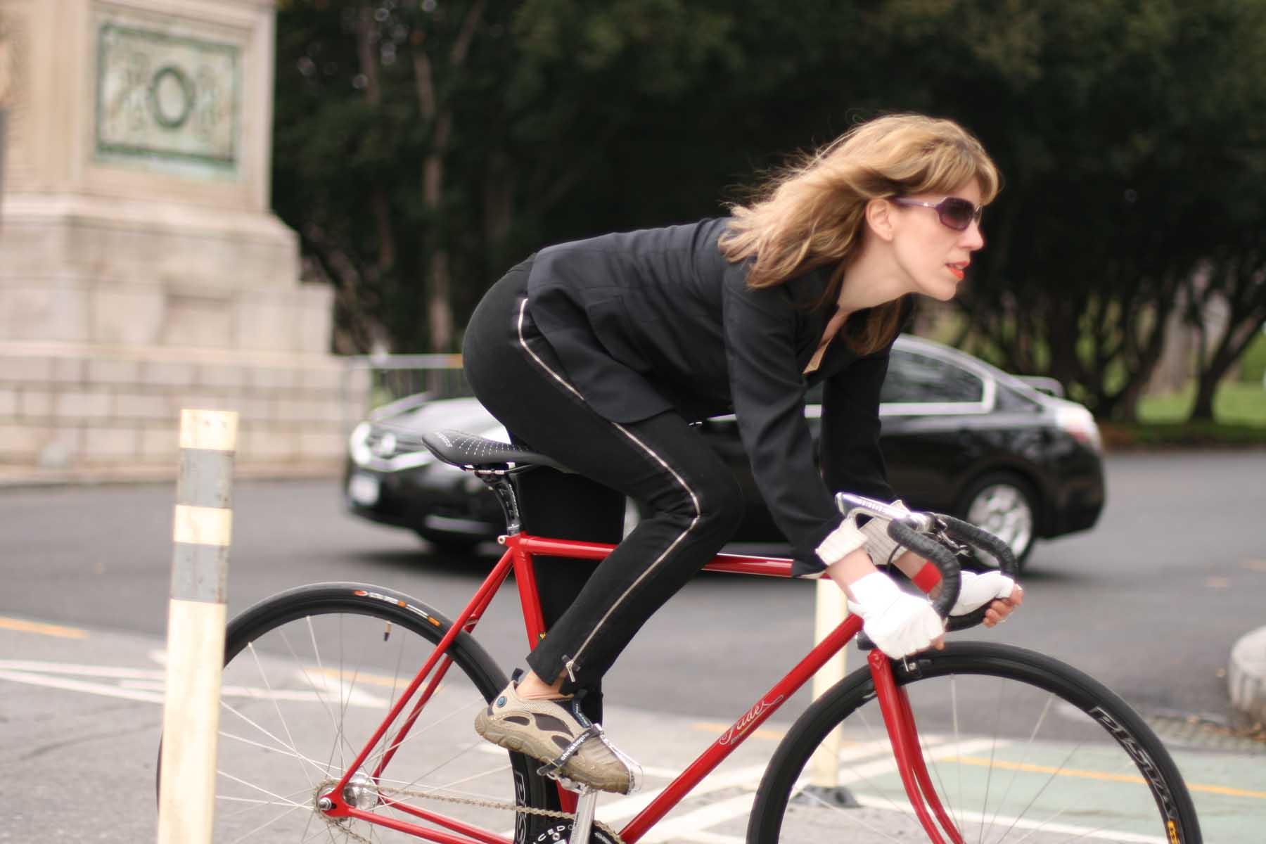 Iride Fine Italian Bicycles Handmade In Italy Since 1919